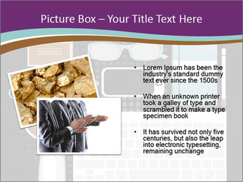 0000075921 PowerPoint Template - Slide 20