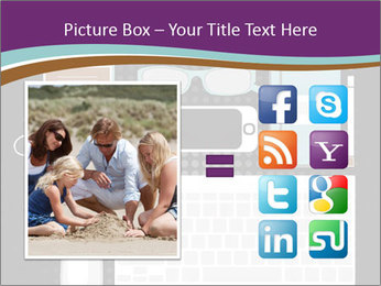 0000075921 PowerPoint Template - Slide 21