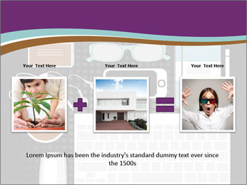 0000075921 PowerPoint Template - Slide 22