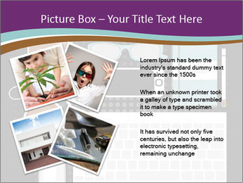 0000075921 PowerPoint Template - Slide 23