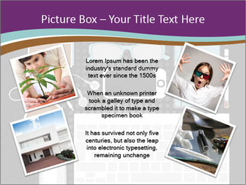 0000075921 PowerPoint Template - Slide 24