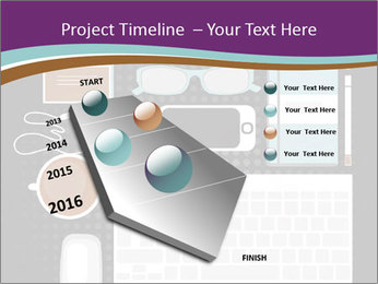0000075921 PowerPoint Template - Slide 26