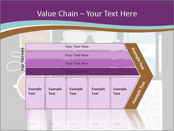 0000075921 PowerPoint Templates - Slide 27
