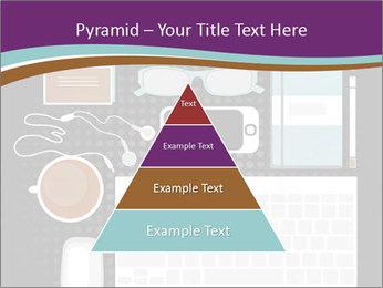 0000075921 PowerPoint Templates - Slide 30