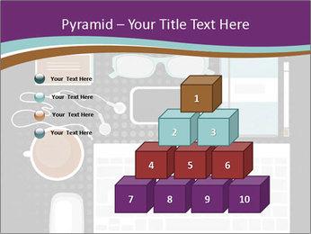 0000075921 PowerPoint Templates - Slide 31