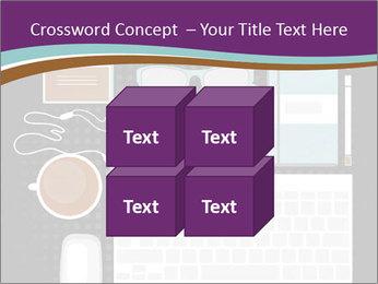 0000075921 PowerPoint Template - Slide 39
