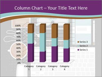 0000075921 PowerPoint Templates - Slide 50
