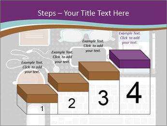 0000075921 PowerPoint Templates - Slide 64