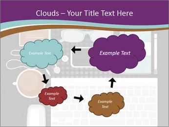 0000075921 PowerPoint Templates - Slide 72