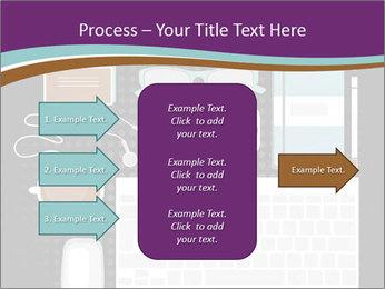 0000075921 PowerPoint Templates - Slide 85