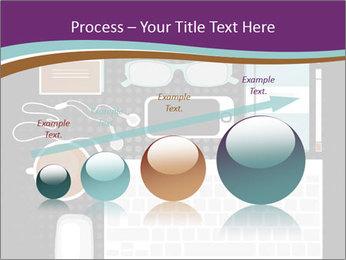 0000075921 PowerPoint Templates - Slide 87
