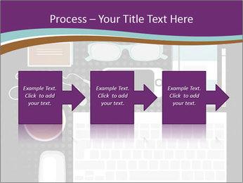 0000075921 PowerPoint Templates - Slide 88