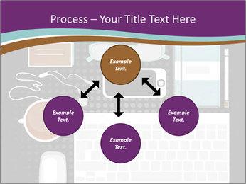 0000075921 PowerPoint Templates - Slide 91