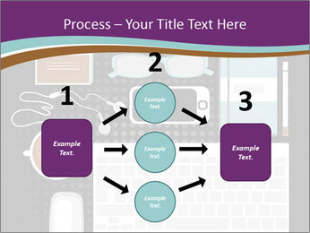 0000075921 PowerPoint Templates - Slide 92