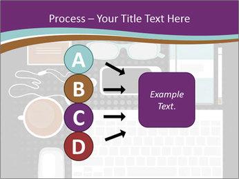 0000075921 PowerPoint Templates - Slide 94
