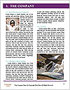 0000075921 Word Template - Page 3