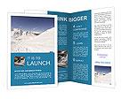 0000075922 Brochure Templates