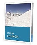 0000075922 Presentation Folder