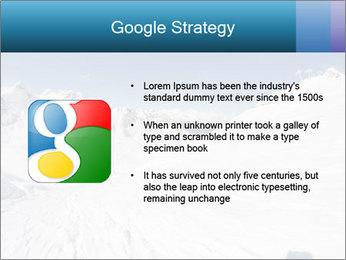 0000075922 PowerPoint Templates - Slide 10