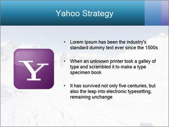 0000075922 PowerPoint Templates - Slide 11