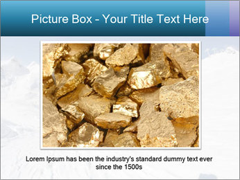 0000075922 PowerPoint Templates - Slide 15