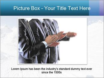 0000075922 PowerPoint Templates - Slide 16