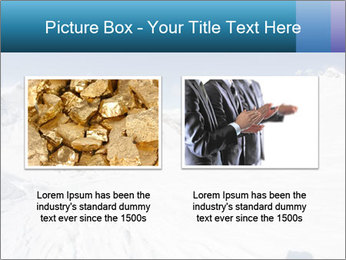 0000075922 PowerPoint Templates - Slide 18