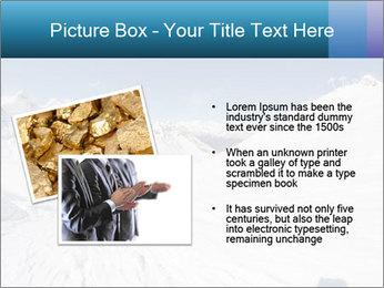 0000075922 PowerPoint Templates - Slide 20