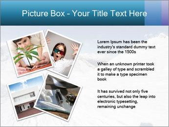 0000075922 PowerPoint Templates - Slide 23