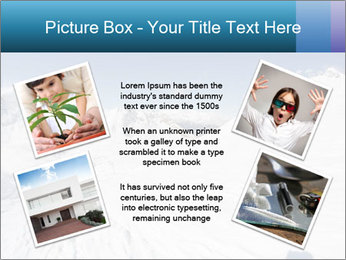0000075922 PowerPoint Templates - Slide 24