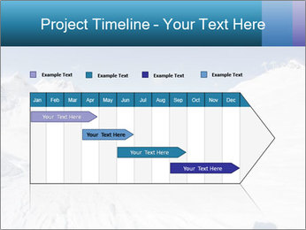 0000075922 PowerPoint Templates - Slide 25