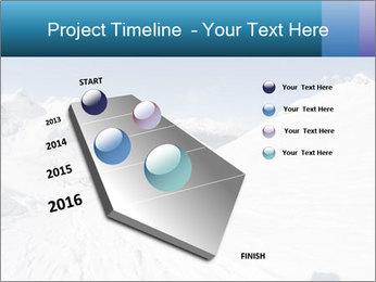0000075922 PowerPoint Templates - Slide 26
