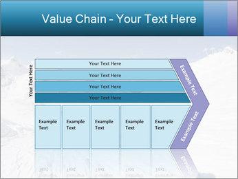 0000075922 PowerPoint Templates - Slide 27