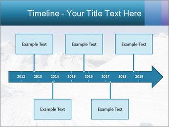 0000075922 PowerPoint Templates - Slide 28