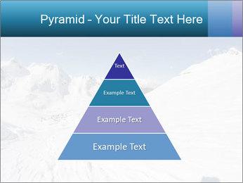 0000075922 PowerPoint Templates - Slide 30
