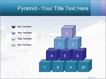 0000075922 PowerPoint Templates - Slide 31