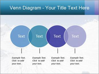 0000075922 PowerPoint Templates - Slide 32