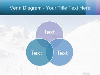 0000075922 PowerPoint Templates - Slide 33