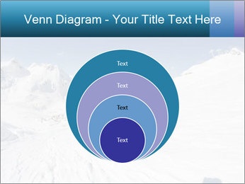 0000075922 PowerPoint Templates - Slide 34