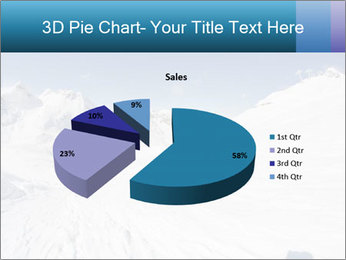 0000075922 PowerPoint Templates - Slide 35
