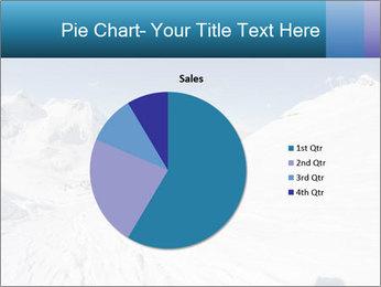 0000075922 PowerPoint Templates - Slide 36