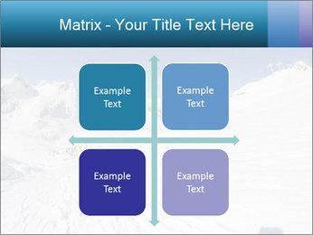 0000075922 PowerPoint Templates - Slide 37