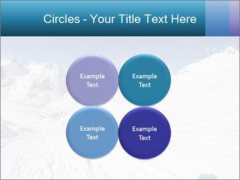 0000075922 PowerPoint Templates - Slide 38