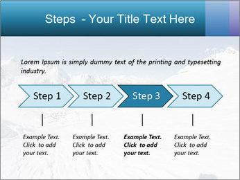 0000075922 PowerPoint Templates - Slide 4
