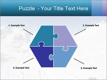 0000075922 PowerPoint Templates - Slide 40