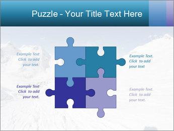 0000075922 PowerPoint Templates - Slide 43