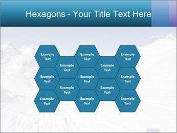 0000075922 PowerPoint Templates - Slide 44