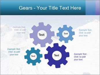 0000075922 PowerPoint Templates - Slide 47
