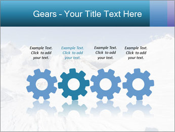 0000075922 PowerPoint Templates - Slide 48