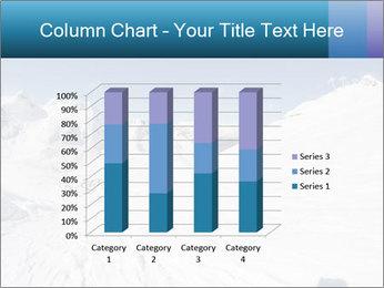 0000075922 PowerPoint Templates - Slide 50